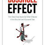 Bosshole effect, leadership skills