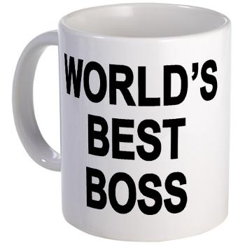 bad boss behavior, poor leadership skills, traits of a great boss