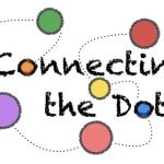 Connecting the dots-resized-600