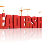 LeadershipUnderConstruction